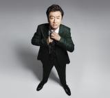 桑田佳祐、『週刊文春』連載終了を報告「またぜひ」 音楽活動に専念へ
