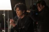 """""""よるドラ""""『きれいのくに』に出演する稲垣吾郎(C)NHKの画像"""
