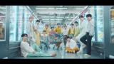 SEVENTEENが日本3rdシングル「ひとりじゃない」MV公開の画像