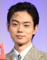菅田将暉主演『コントが始まる』初回視聴率は8・9%