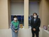 小池百合子都知事「東京へ来ないで」発言の真意 GWは「家族・地域で楽しみを見つけて」