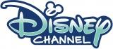 BSディズニー・チャンネル、6・1よりハイビジョン化