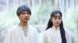 いきものがかり楽曲がモデルの小説 『ミッドナイトスワン』監督が映像化 SSFF & ASIAで公開へ