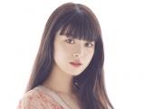 馬場ふみか photo:RYUGO SAITO (C)oricon ME inc.の画像