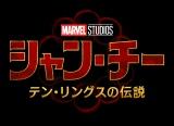 マーベル・スタジオ 新たなヒーロー誕生の物語、映画『シャン・チー/テン・リングスの伝説』(9月3日公開) (C)Marvel Studios 2021の画像