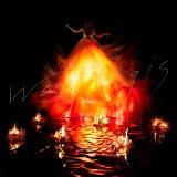 Aimer『Walpurgis』(ソニー・ミュージックエンタテインメント/4月12日配信開始)の画像
