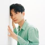 星野源、デビュー記念日に3年ぶりCDシングル 120分超えライブ映像付き「たまらなく楽しい」