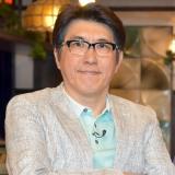 「2億4千万のものまねメドレー選手権」リニューアルで復活 審査委員長は石橋貴明 (C)ORICON NewS inc.の画像
