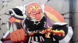 『ダイの大冒険』クロコダイン、決死の戦法でバランに挑む ポップの真意に覚悟【第29話あらすじ】