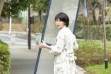 『大豆田とわ子』第1話の無料見逃し配信が約220万回再生 放送内のサプライズも話題に