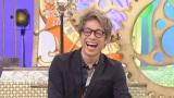 『1周回って知らない話&今夜くらべてみました合体芸能界の気になる!3時間SP』に出演する田村淳(C)日本テレビ