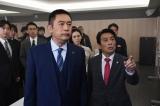 『警視庁・捜査一課長season5』(C)テレビ朝日の画像