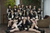 NMB48、大阪城ホール3公演延期 1期生・白間美瑠卒業コンサートも