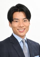 日本テレビ・伊藤大海アナウンサーが結婚を発表 (C)日本テレビの画像