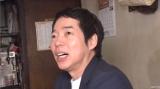 """今田耕司、下積み時代の懐かしい味に感無量 思い出の中野で""""ボンビールームツアー"""""""