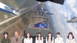 日向坂46富田鈴花、女性タレント史上初10式戦車に乗車 実弾射撃訓練をレポート