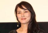 板谷由夏、ヘアドネーション報告「私の髪がひとの役に立つならばそんな嬉しいことありません」