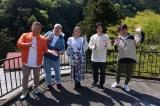 10日放送の『帰れマンデー見っけ隊!!』より(C)テレビ朝日の画像