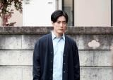 横山裕主演『コタローは1人暮らし』に間宮祥太朗 青田学役でコタローに「頼みがあるんだ」