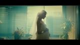 「Music Story produced by ABEMA」第2弾で初の妊婦役に挑戦した衛藤美彩(C)AbemaTV,Inc.の画像