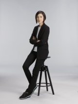 天海祐希主演『緊急取調室』2年ぶりに再始動「またお目にかかれる日を楽しみに」