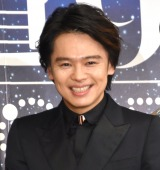 中川晃教、6歳年下の会社員女性と結婚 交際約2年、3・19「ミュージックの日」に婚姻届提出