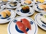 くら寿司、北海道1号店オープンへ これで全47都道府県出店達成