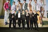 NCT DREAM、7人でフルアルバム完成に感慨「人生で忘れられない活動に」【メンバー全員コメントあり】