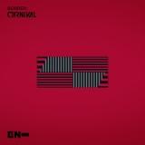 ENHYPEN、今年度初のアルバム2週連続1位を獲得【オリコンランキング】