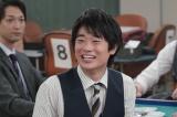 """三浦りょう太、『コントが始まる』第5話から出演 """"マクベス""""高校時代の後輩役「フワフワしちゃっています」"""