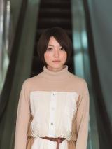"""花澤香菜、""""一人二役""""で海洋生物役に挑戦 『恋はDeepに』で声の出演"""
