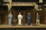 中村勘九郎、七之助、尾上松也がコロナ禍の公演に思い「生きていることを届けるのが使命」