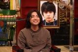 山田孝之の親友だった山崎育三郎の兄、テレビ初登場 白濱亜嵐は同級生の美女と再会