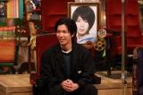 キンプリ神宮寺勇太、幼なじみの職業に大興奮 『あいつ今何してる?』で秘蔵映像を公開