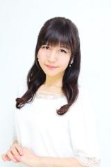 井上喜久子の画像