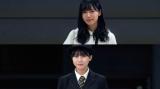 JR九州全面協力のHKT48「君とどこかへ行きたい」MVメイキング公開(C)Mercuryの画像