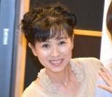 西村知美、山口県での五輪聖火ランナー辞退「県民に不安を与えたくない」
