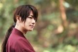 佐藤健の出演作は「いつも面白い」 『るろ剣』プロデューサーが語る信頼と成長