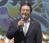 スシロー、東京駅八重洲口に出店へ 5ブランド合同キャンペーンも発表