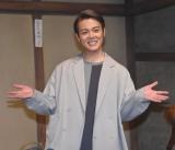 """室龍太、ジャニーズJr.卒業で""""特需""""期待「給料も上がるのかな?」"""