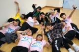 『PRODUCE 101 JAPAN SEASON2』最終回翌日6・14にファンブック発売 プライベートの自撮り写真なども