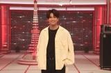 MORISAKI WIN&和楽器バンド『SONGS OF TOKYO』で新曲TV初波浪
