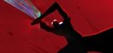 CGアニメ長編映画『Ultraman(原題)』、Netflixで製作中(ティザーアート)の画像