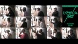 「ひとりじゃない」レコーディング時のビハインド映像を公開したSEVENTEEN (C)PLEDISの画像