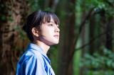 『おかえりモネ』第1回放送より(C)NHKの画像