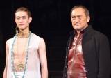 渡辺謙、『ピサロ』リベンジ公演で決意「感染者を出さず千秋楽まで」