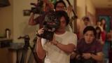『全裸監督 シーズン2』6月24日よりNetflixにて全世界独占配信の画像