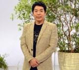 今田耕司、『アナザースカイ』海外ロケへの想い「いつかもう一度」 コロナ禍での番組作りの難しさ実感