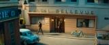 5・16は「旅の日」 映画撮影セットでオーダーメイドの時間旅行!?