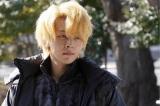 中村倫也主演『珈琲いかがでしょう』第7話 青山とぼっちゃんに何があったのか